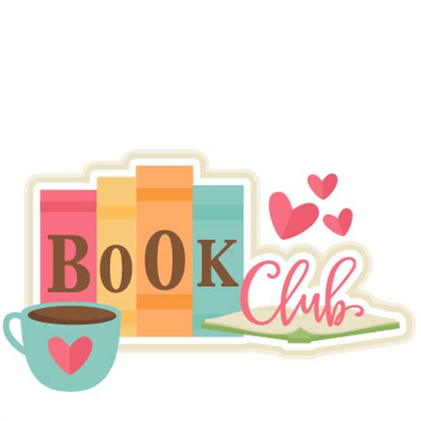 Top 25 Romance Bloggers Author Marketing Club